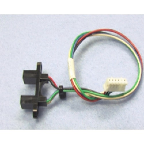 IER 557A&B Thermal Printer Printhead Locking Sensor - PN: S28523A