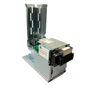 Nidec Sankyo- RFID Card Encoder/Dispenser- P/N: SCT0M0-0130