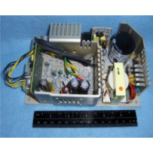 IER 577A/B Power Supply - P/N: M94013A