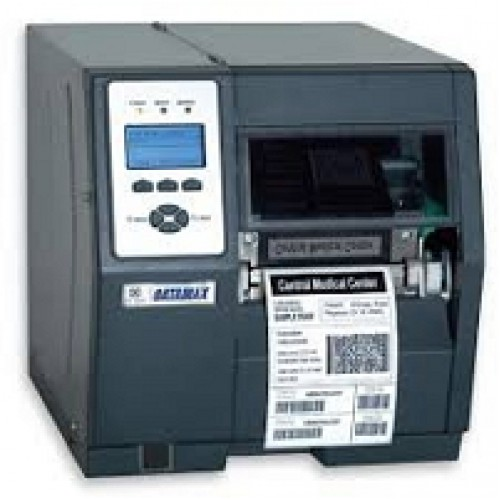 Datamax-O'neil H-4212 High Performance Industrial Label Thermal Printer