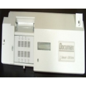 AMT Datasouth Documax A3300 Keypad Support - PN: 104073