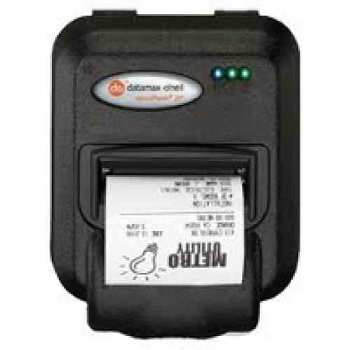 Datamax-O'neil 2te Thermal Barcode Printer