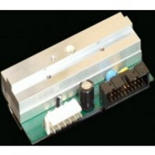 Printer Supplies- Texas Instruments/Genicom/IER ATB 1600 Printhead-OEM Good Tested Pulls - PN: 2647839-0001