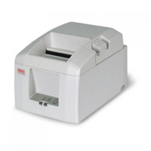 Okidata RT322 POS Printer and Thermal Printer - PN: 62115103