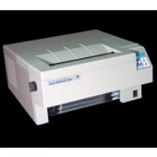Texas Instruments/Genicom 895/895E Dot Matrix Printer - PN: 2562356-0014