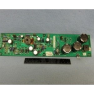 AMT Datasouth Documax A3300 Power Supply PCB - PN: 104275