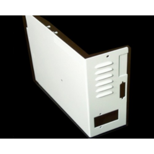 IER 512C Thermal Printer Side Cover, Electronic - PN: P30352A