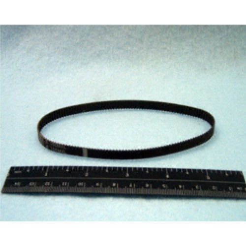 IER 512C Thermal Printer Timing Belt, Paper Drive - PN: T104559