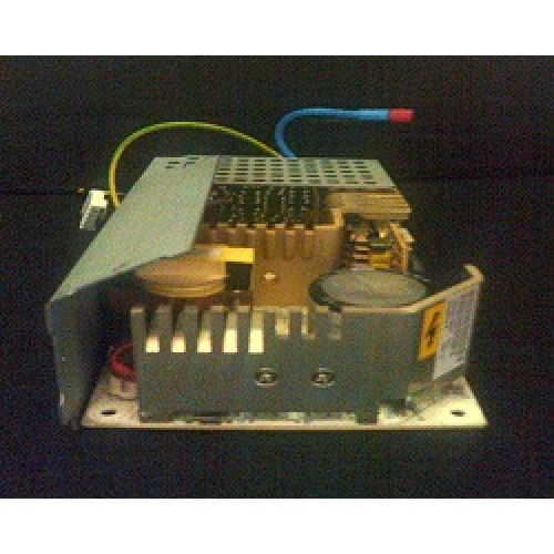 IER 506A Thermal Printer Power Supply - PN: T150061