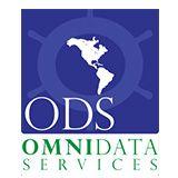 OmniData Services