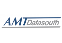 AMT Datasouth