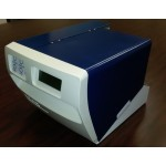 IER 400 Single Feed Dual Mode Thermal and Barcode Printer