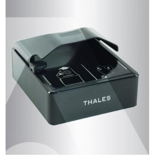 Thales AT10Ki
