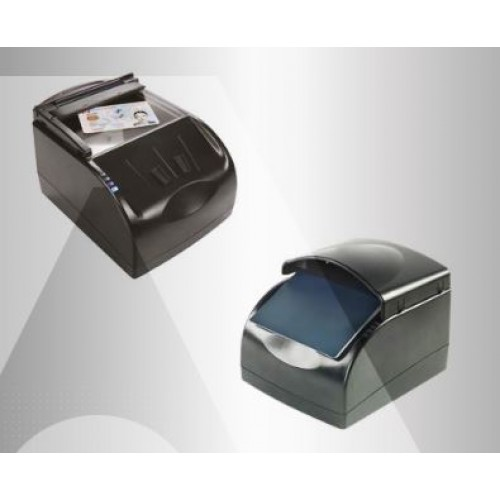 Thales - AT9000-MK2 - Document Reader