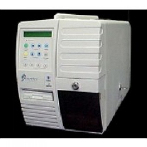 AMT Datasouth Journey Thermal Printer