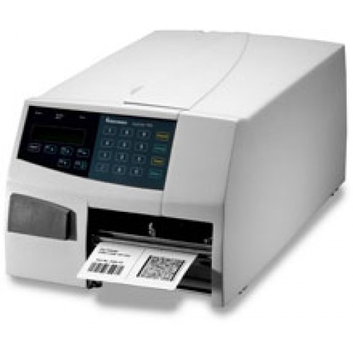 INTERMEC-HONEYWELL- PF4i Mid-Range Barcode Printer