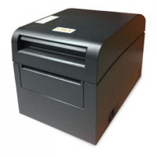 Okidata PT390 POS Printer and Thermal Printer - PN: 44925715