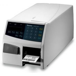 INTERMEC-HONEYWELL- PF2i Mid-Range Barcode Printer