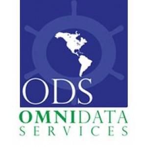 Printer Parts - OmniData Services Group, LLC - Page #5