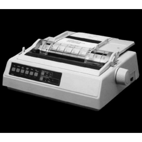 Genicom 930 Dot matrix Printer - PN: 3P0930AAA000A1