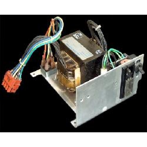 TI 810 Dot Matrix Printer- AC Power Module - PN: 0994461-8002