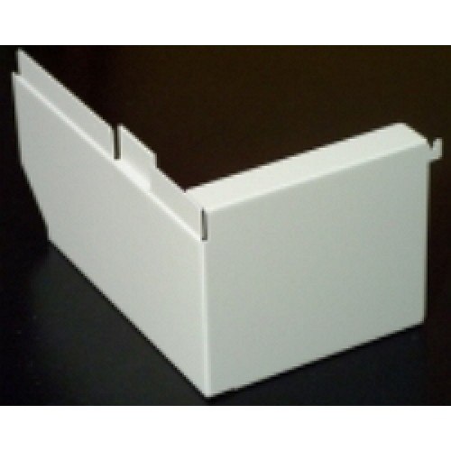 IER 512C Thermal Printer Lower Cover Assembly - PN: P30355A