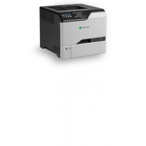 Lexmark- CS720/ CS725 Series Laser Printer