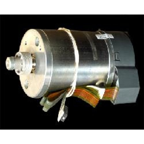 TI 810/880/885- Carriage Motor (COMPLETELY REBUILT) - PN: 2232582-8001