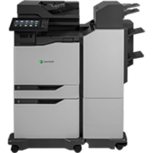 LEXMARK CX860 Series Laser Printer