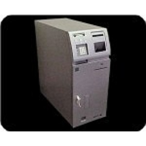 Fujitsu ADP2800/F9810 Floor Standing Thermal Printer