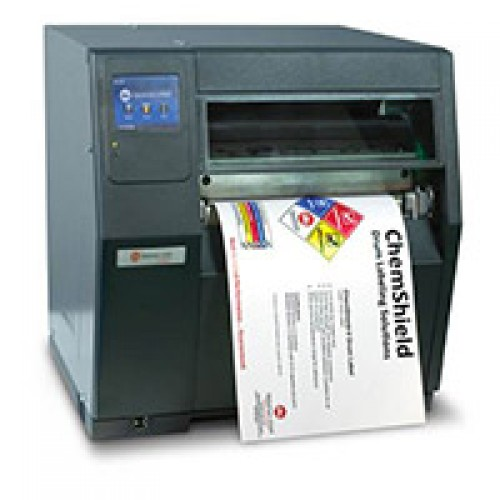 Datamax-O'neil HONEYWELL- H-8308p Thermal Printer