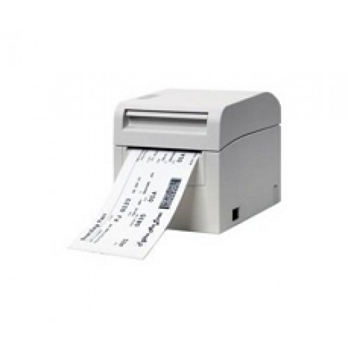 Fujitsu F9860 ATB1 Boarding Pass/Baggage Tag/General Purpose Thermal Printer
