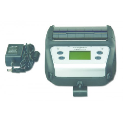 AMT DATASOUTH- Fastmark M4 Series Thermal Printer
