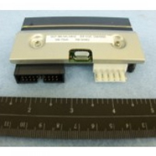 Printer Supplies- IER 512C Thermal Printhead-OEM Good Tested Pulls - PN: S30350A