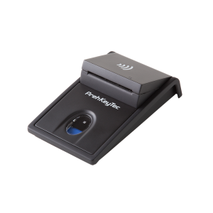 PrehKeyTec ML 4 Biometric Reader