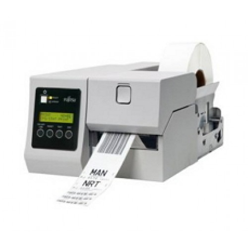 Fujitsu F9850 ATB1 Boarding Pass/Baggage Tag Thermal Printer