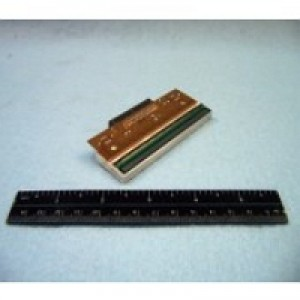 IER 508A Thermal Printhead-OEM Compatible New - PN: T10467B