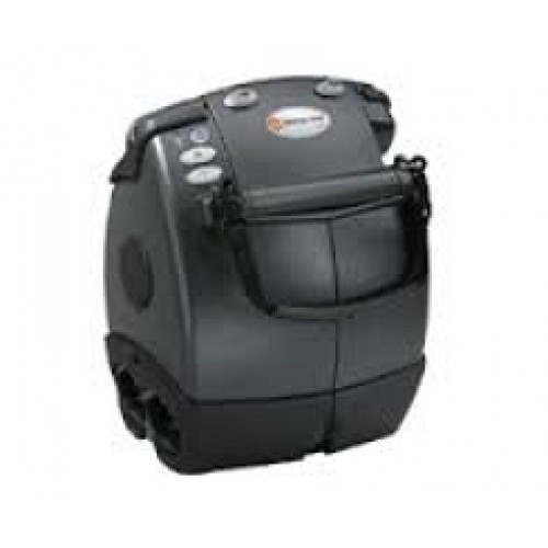 Datamax-O'neil LP3 Portable Label Thermal Printer