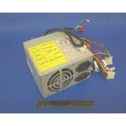 Unimark Mark I PC Power Supply - PN: 300-6014-000