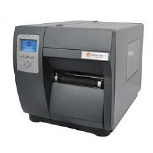 Datamax-O'neil I-4212e Industrial Barcode Thermal Printer