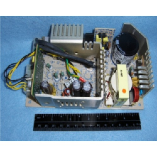 IER 508 Thermal Printer Power Supply Standard AC - PN: T150061