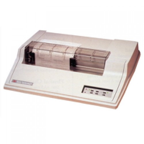 Texas Instruments TI 880 Dot Matrix Printer - PN: 2222602-0001