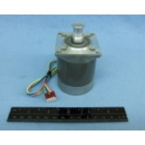 AMT Datasouth Documax A3300 Paper Motor Assembly - PN: 104335