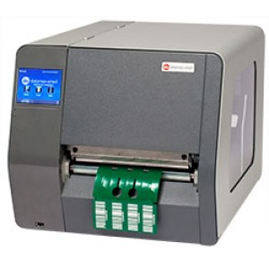 Datamax-O'Neil p1115/1115s/1125 Thermal Printer