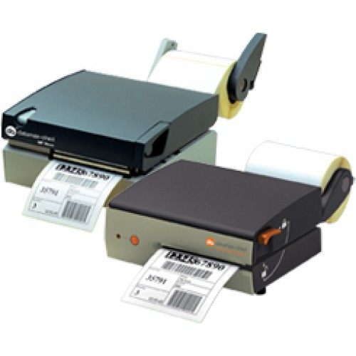 DATAMAX O'NEIL- HONEYWELL- MP Compact4 Mark II Thermal Printer