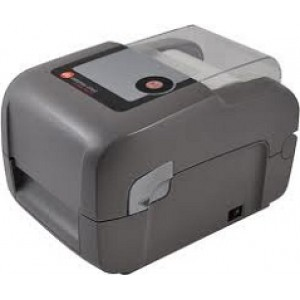 Datamax-O'neil E-4204B (203dpi) Desktop Thermal Barcode Printer