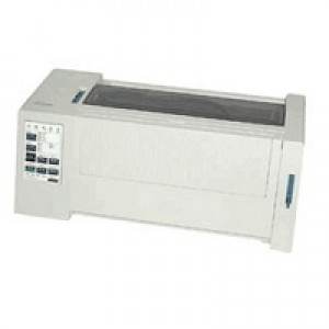 Lexmark 2380 Dot Matrix Printer