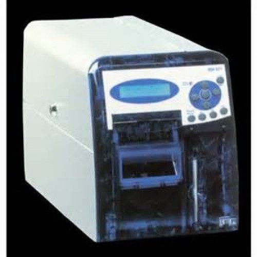 IER 577A Thermal Printer