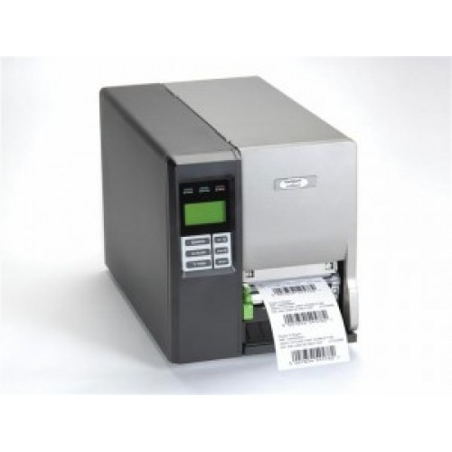 AMT DATASOUTH- Fastmark M7 Series Thermal and Barcode Printer