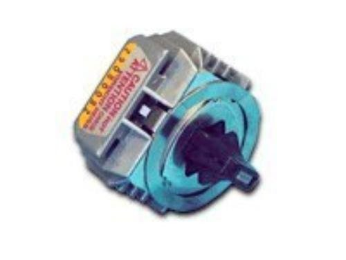 Printer Supplies- Okidata ML420 Print Head - OEM NEW - PN: 41923901